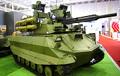Business Insider: Россия хвасталась тремя видами нового оружия, которые оказались металлоломом
