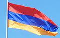 Армения: противостояние Пашиняна и генштаба продолжается