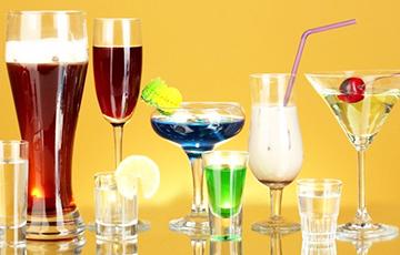 Шведский опыт: как сделать так, чтобы белорусы стали меньше пить