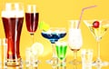 Ученые изобрели устройство, которое поможет определить качество алкоголя
