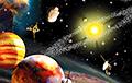 Ученые раскрыли тайну прародины Солнечной системы и комет