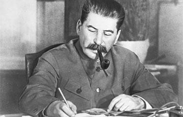 Как Сталин проворонил начало войны