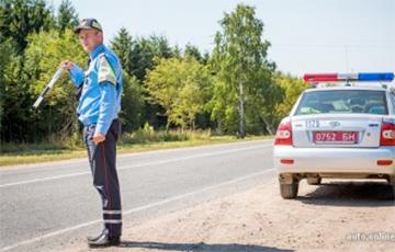 Как белорусские водители платят за ошибки ГАИ