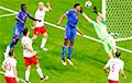 Замест груп - ліга: УЕФА ўзгадніла змены фармату ЛЧ