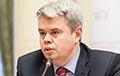 Адток працоўнай сілы з Украіны практычна спыніўся