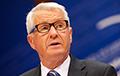 Генеральны сакратар Ягланд: Наступствы выхаду РФ з Рады Еўропы для расейцаў будуць цяжкімі