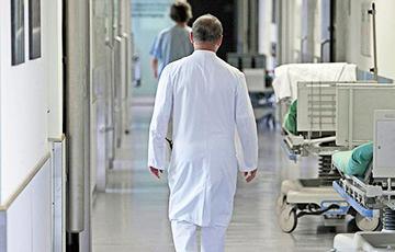 В России готовятся к «взрывному» распространению коронавируса