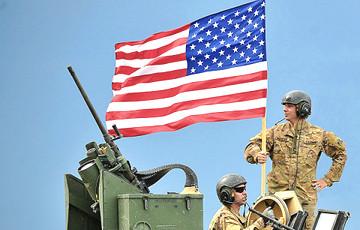 Командующий американскими войсками в Европе: США внимательно следят за российско-белорусским центром военной подготовки
