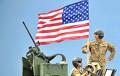 Stratfor: Армия США может разбить Россию и Китай
