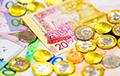Эксперты: Новый «хитрый» налог бюджету не поможет