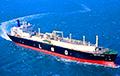 Польша расширяет газовый порт в Свиноуйсьце
