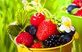Диетолог назвала 10 самых полезных продуктов июля