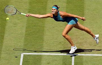 Определилась соперница Арины Соболенко на старте Australian Open