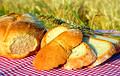 Ученые придумали, как сделать обычный хлеб настоящим суперпродуктом