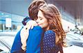 Психологи: Две трети романтических отношений начались с дружбы