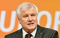 Глава МВД Германии поддержал ужесточение контроля на польско-белорусской границе