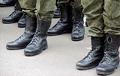 Погибшему витебскому десантнику оставалось служить 18 дней