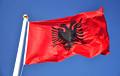 Палітычнае напружанне ў Албаніі: прэзідэнт падаў у суд на міністра юстыцыі