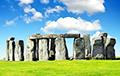 Ученым удалось изучить состав камней знаменитого Стоунхенджа