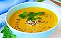 Медики назвали самый полезный для здоровья суп