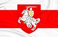 Самый крупный мировой портал для игры в шахматы сменил флаг Беларуси на бело-красно-белый