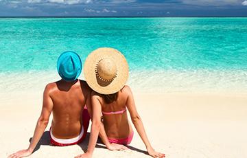 Названы три способа похудения перед летом