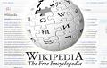 Путин предложил заменить в России «Википедию»