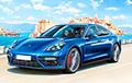 Названы лучшие автомобили года в Европе