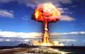 Ядзерныя выбухі ля атола Бікіні: наступствы адбіваюцца і праз 73 гады