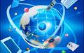 Как ускорить интернет во время карантина из-за коронавируса