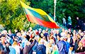 Население Литвы выросло впервые за 28 лет