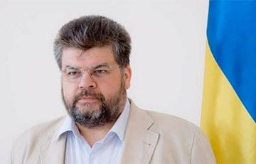 Богдан Яременко: Даже за месяц до выборов назвать фамилию победителя не сможет никто