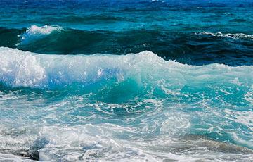 Ученые открыли новое состояние воды