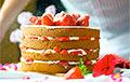 Белоруска из Барановичей выиграла «золото» кулинарной олимпиады