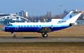 Отобранную недвижимость Оршанского авиаремонтного завода передали аэропорту Минск