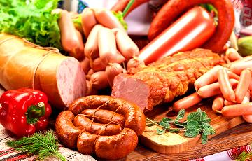 Ученые разрешили есть колбасу и сосиски
