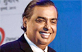 Состояние богатейшего индийца в этом году выросло на $22 миллиарда