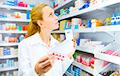 «Идея Минздрава с чеками на импортные лекарства выглядит смешно»