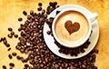 Ученые: любители кофе, чая и вина отличаются генами