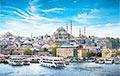У Стамбуле таямнічы дабрадзей аплачвае запазычанасці беднякоў