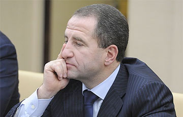 Babich Challenges Lukashenka's Words Regarding NPP Cost