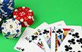 К 28 годам белорус выиграл в покер $25 миллионов