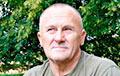 Лидер БНК в Гродно потребовал прекратить фальсификацию выборов