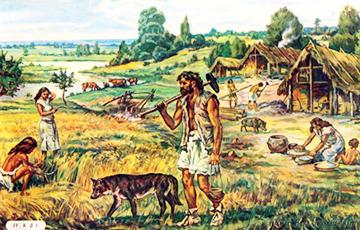 Чем пользовались славяне до кириллицы: ученые сделали интересное открытие