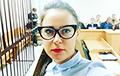 Незалежная журналістка: Адзін з «сведкаў» прыйшоў на пасяджэнне ў нецвярозым стане