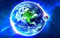 Ученые записали «песню» магнитного поля Земли