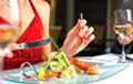 Как разные модели употребления алкоголя влияют на здоровье