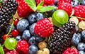 Медики назвали ягоду, способную замедлить старение