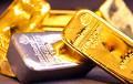Россияне ринулись скупать золото