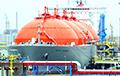 Без угля и с дешевой нефтью: что сулит РФ эпоха «зеленой энергетики»